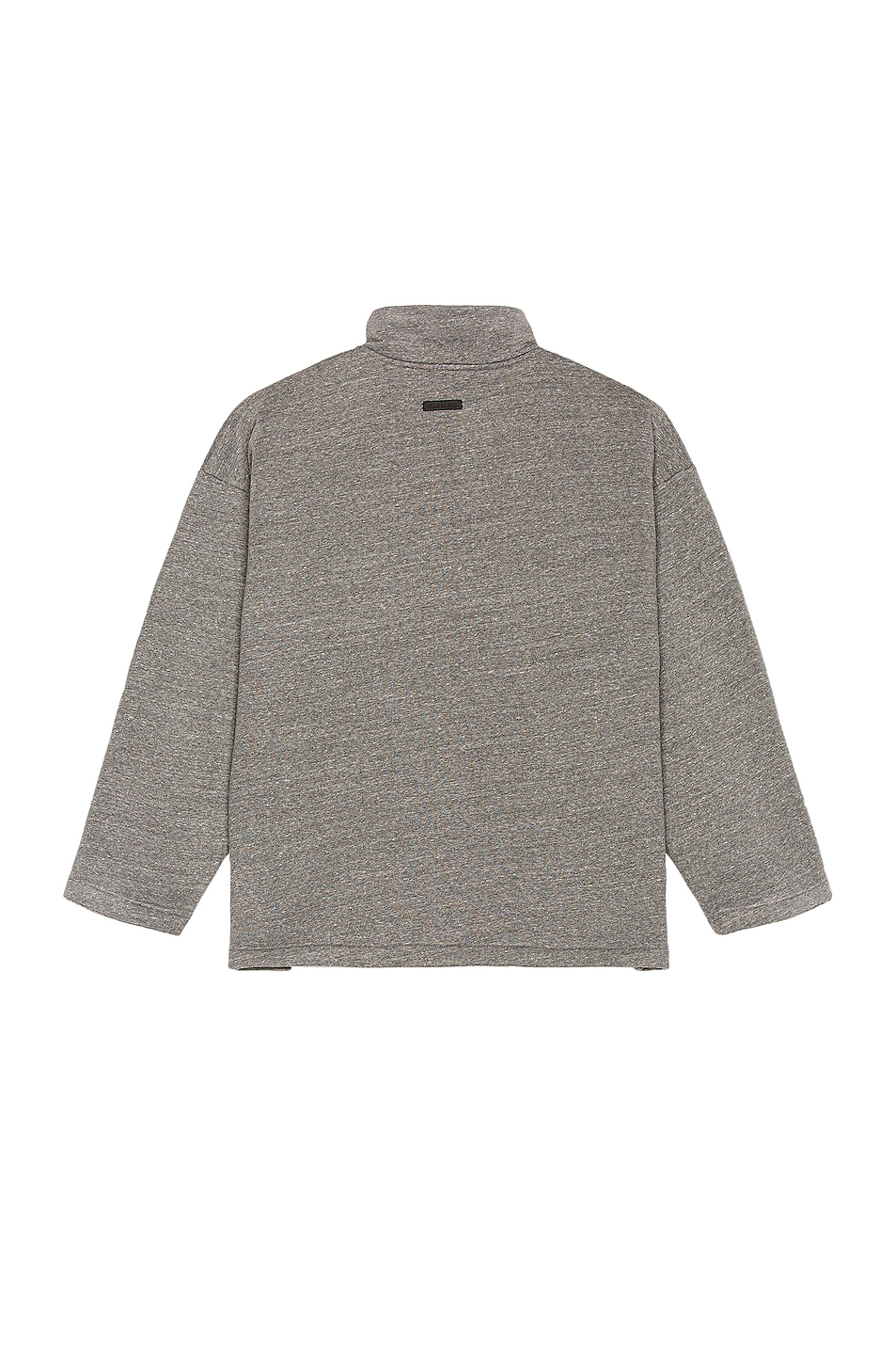 Fear of God ABC Pullover