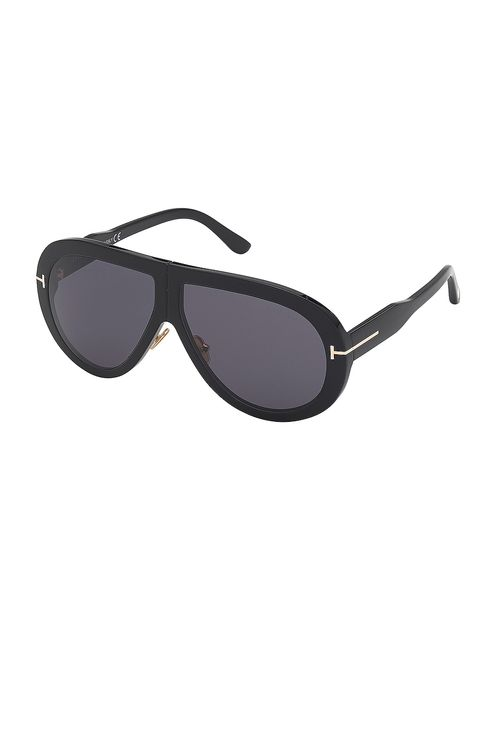 TOM FORD Troy Sunglasses