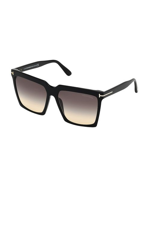 TOM FORD Sabrina Sunglasses
