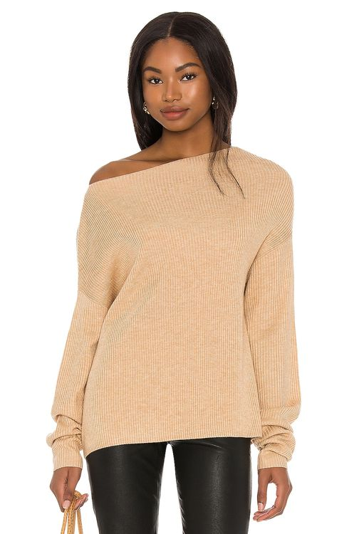 LPA Costa Sweater