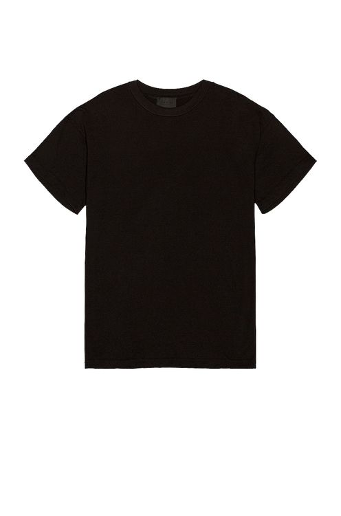 Fear of God Perfect Vintage Tee