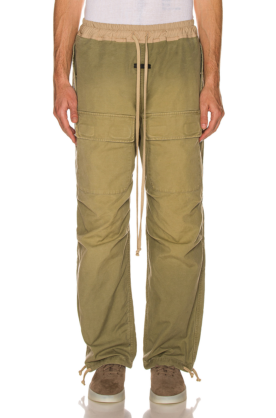 Fear of God Military Cargo Pant