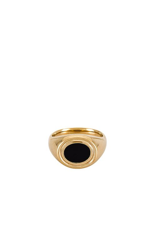 Temple of the Sun Kosmos Ring