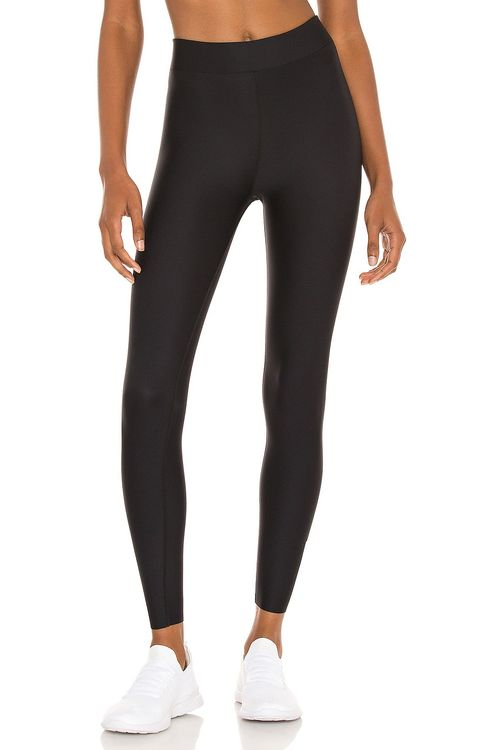 cor designed by ultracor Solid Legging