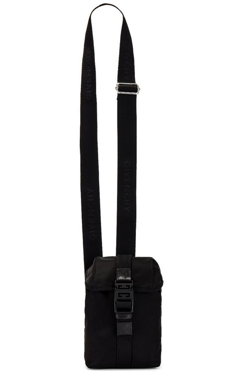 Givenchy 4G Light Mini Backpack