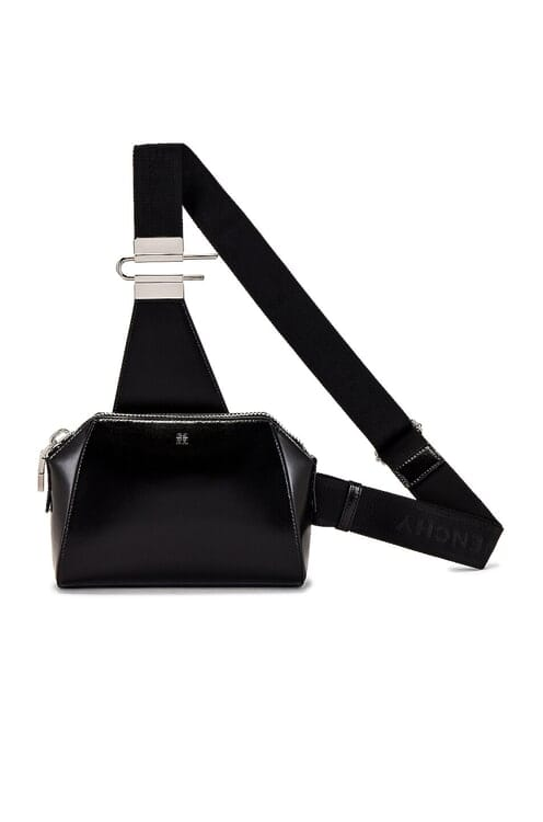 Givenchy Antigona Crossbody Bag