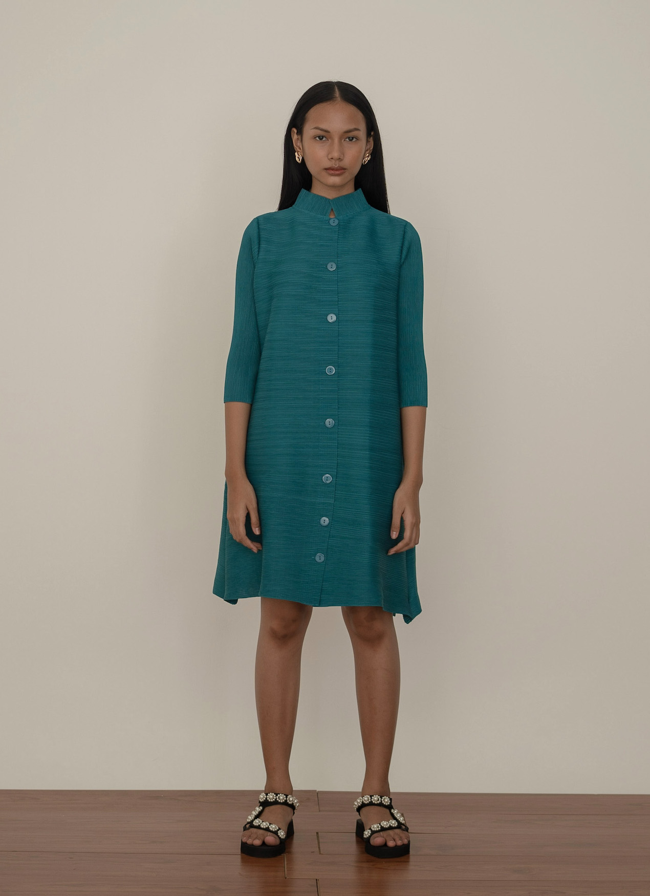 Orgeo Official Orge Dress - Tosca
