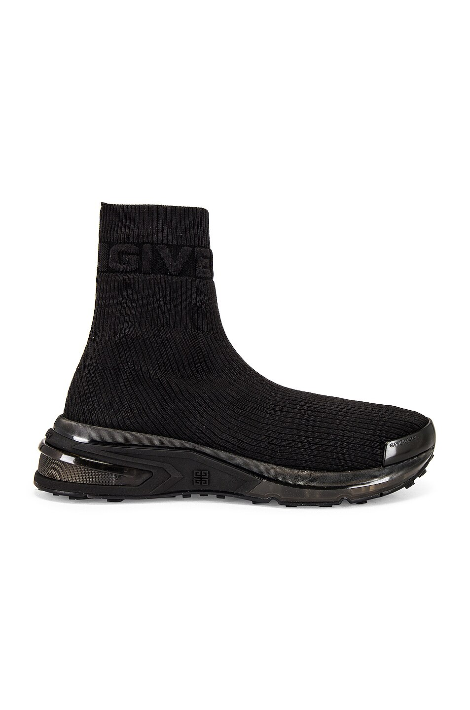 Givenchy Sock Sneaker