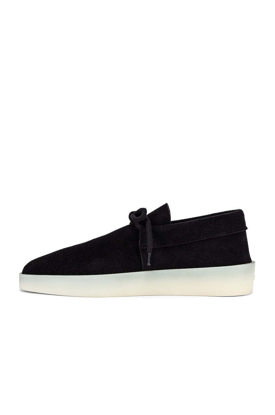 Fear of God Moccasin