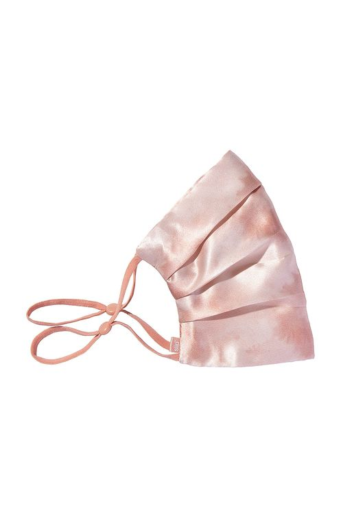 Slip Reusable Face Covering