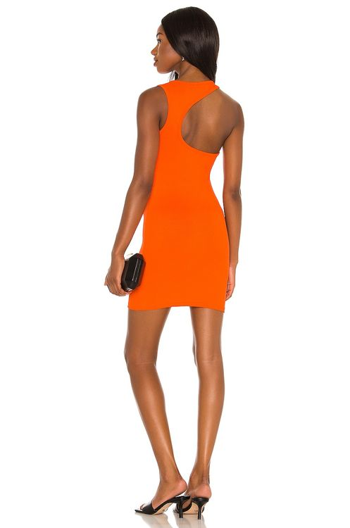 By Dyln Kendall Dress