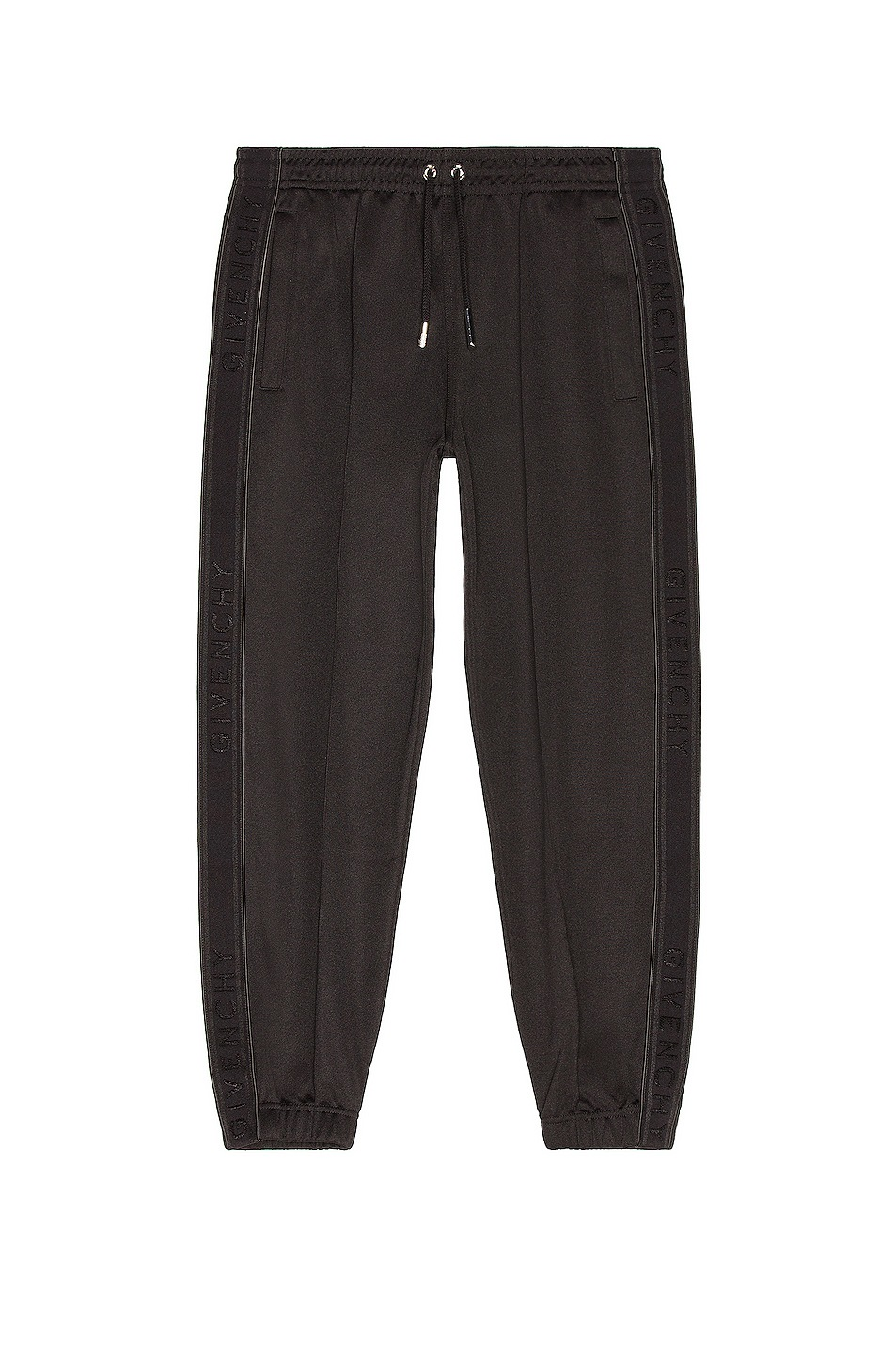 Givenchy Side Band Trouser