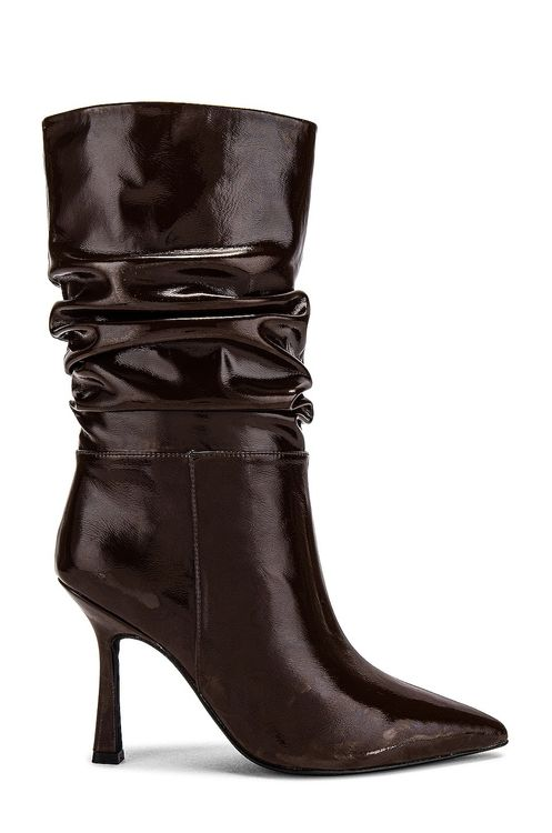 Jeffrey Campbell Guillo 2 Bootie