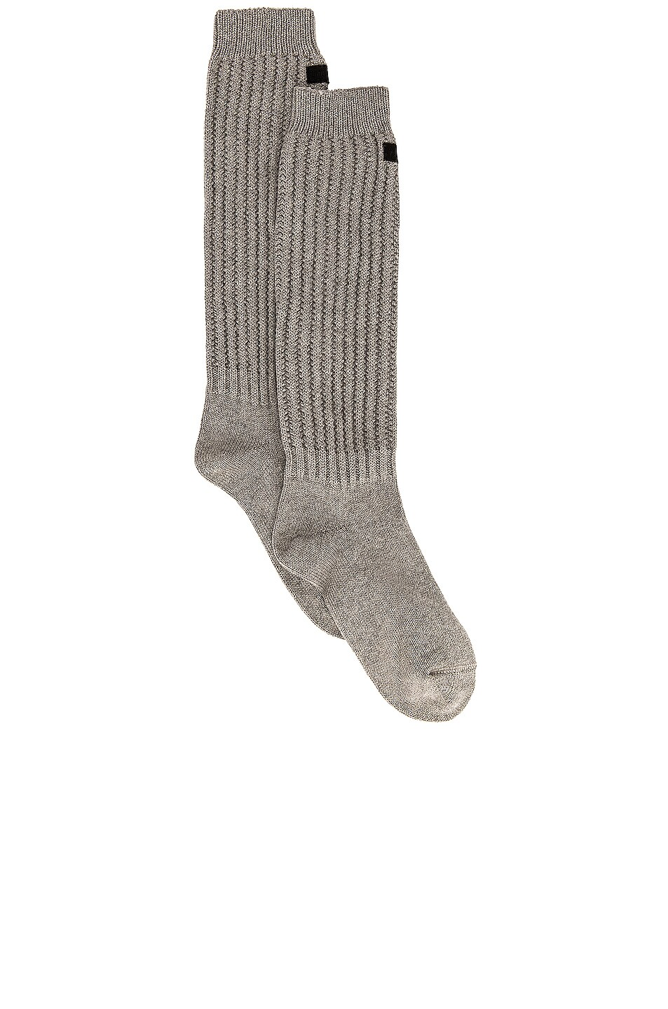 Fear of God 7th Collection Socks