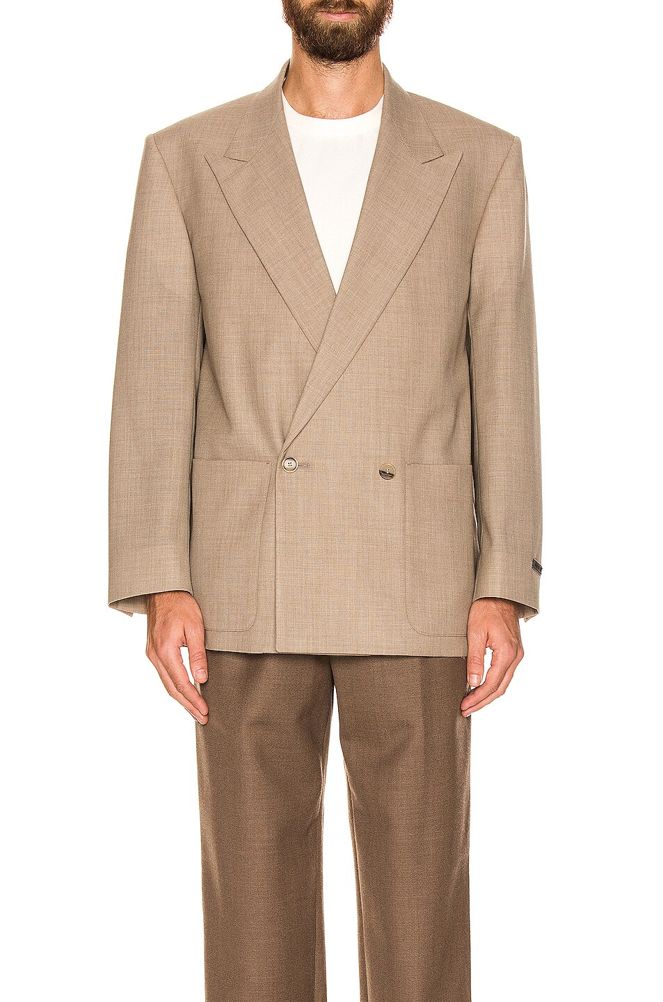 Fear of God The Suit Jacket
