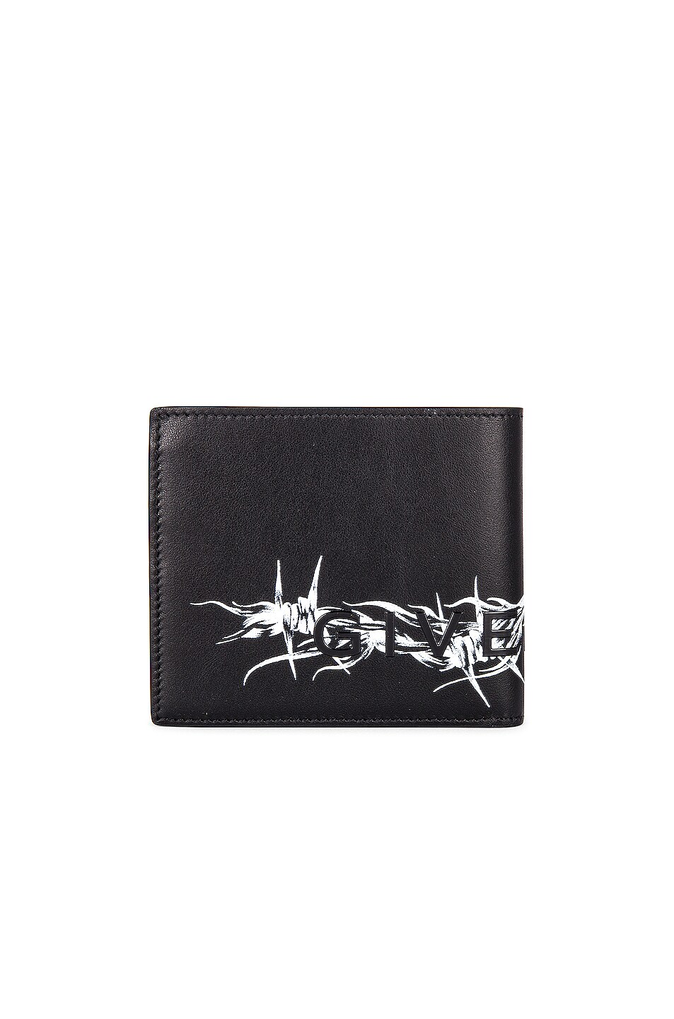 Givenchy Barbed Wire Wallet