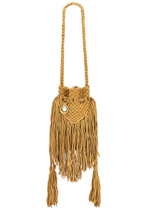 See By Chloé Roby Shoulder Bag