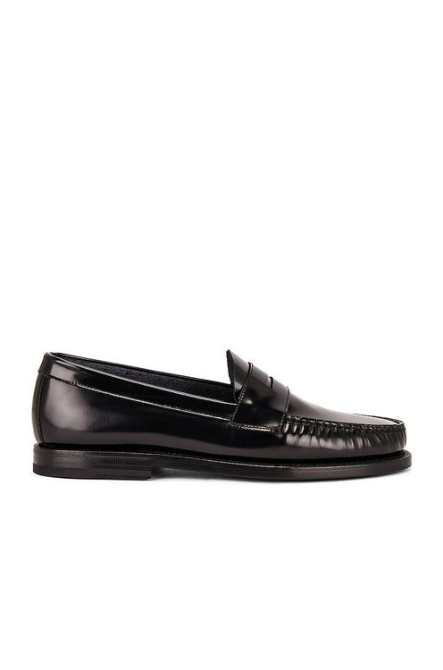 Fear of God Penny Loafer