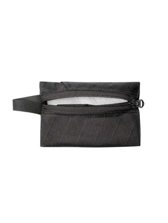 Able Carry Able Carry Joey Pouch Cordura X-Pac Black