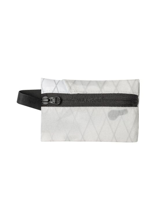 Able Carry Able Carry Joey Pouch Cordura X-Pac White Alpine