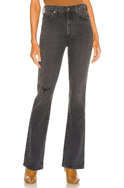 Citizens of Humanity Lilah High Rise Bootcut