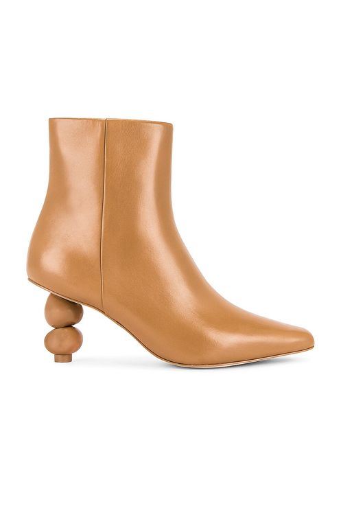 Cult Gaia Daylee Boot