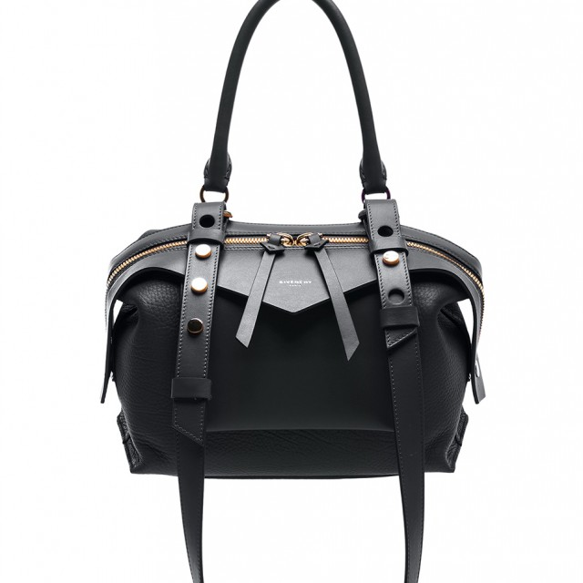 Buy Original Givenchy Small Grained   Smooth Leather Sway at Indonesia  4e8b6cc6d72fc