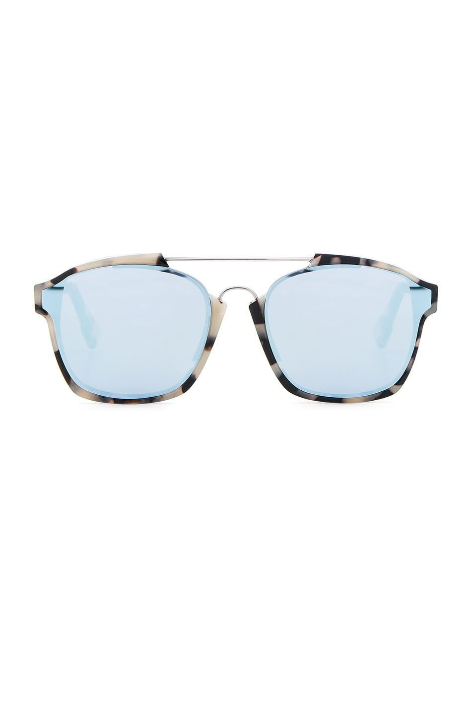 66228a5daba0 Buy Original Dior Abstract Sunglasses at Indonesia
