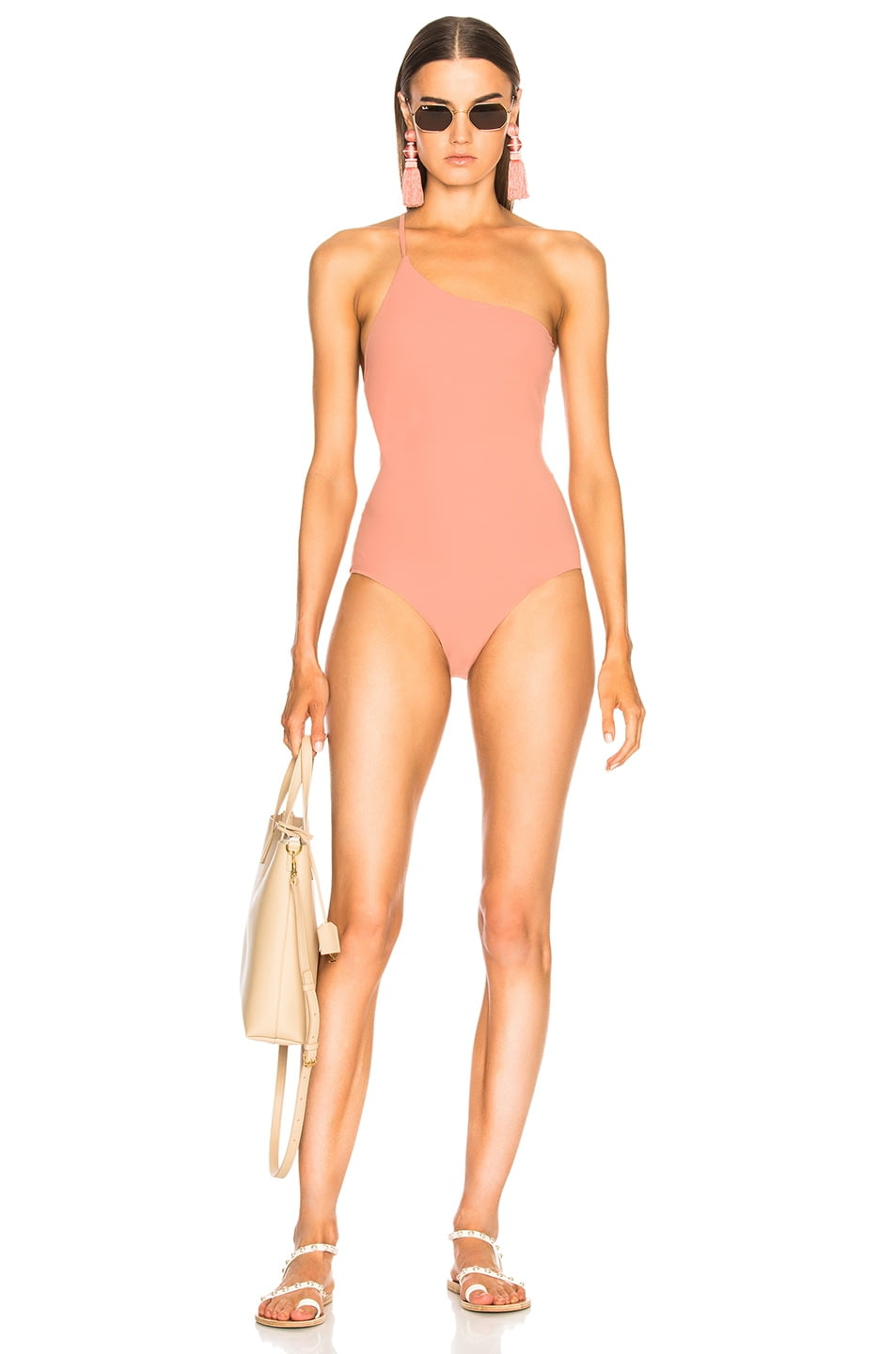 0b2fbe7a9867a Buy Original Alix Seville Swimsuit at Indonesia   BOBOBOBO