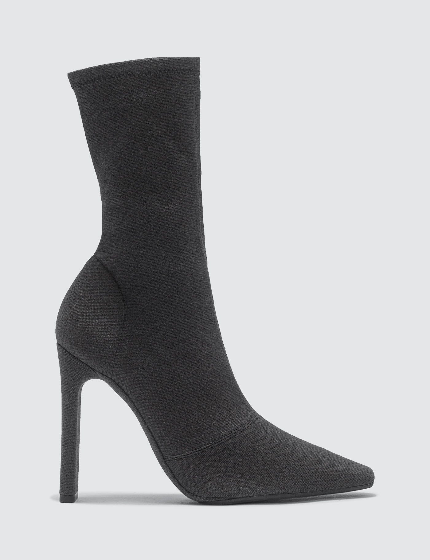 outlet store d2744 cb74f Stretch Ankle Boots 110mm, Yeezy
