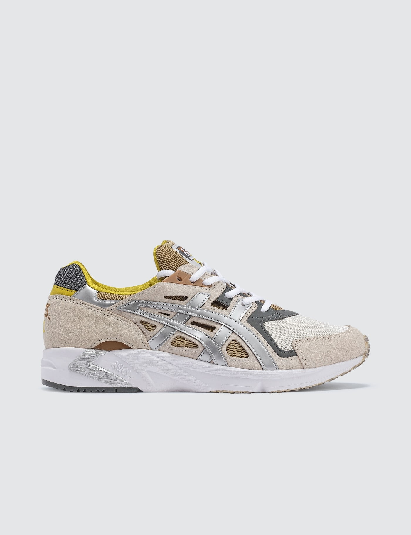 finest selection 6b402 e84d0 Gel-Ds Trainer OG, ASICS
