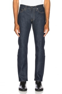 LEVI'S®  MADE & CRAFTED™ 511 Slim Jean