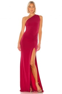 Katie May Attention Seeker Gown